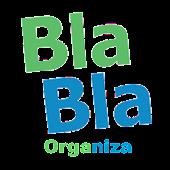 BlaBla Organize