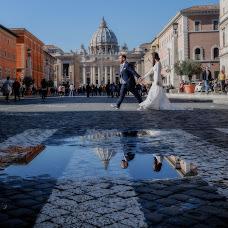 Wedding photographer Lorenzo Ruzafa (ruzafaphotograp). Photo of 22.04.2019