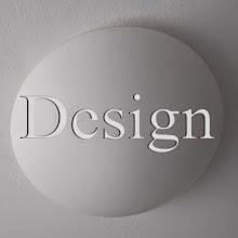 Photo: Design