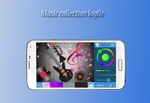 Logo Maker - screenshot thumbnail 06