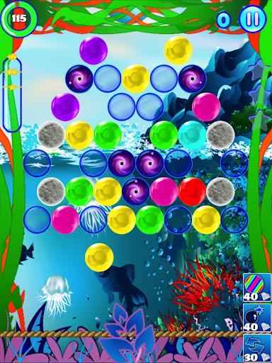 Bubbles of Freedom 1.0.0.2 screenshots 10
