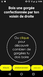 Strateghic Jeu de soirée - náhled