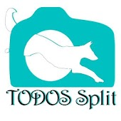 Todos Split First aid for dogs