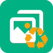 App Deleted Photo Recovery - Restore Deleted Photos APK for Windows Phone