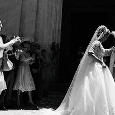 Wedding photographer Maryana Stebeneva (Mariana23). Photo of 05.11.2017