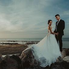Wedding photographer Juan Lugo ontiveros (lugoontiveros). Photo of 31.01.2018