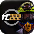 TC222 icon