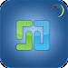 IT HelpDesk - ServiceDesk Plus icon