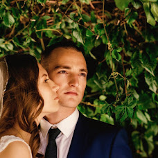 Wedding photographer Gulgena Davydova (Gulgena). Photo of 18.08.2015