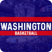 Washington Basketball News: Wizards