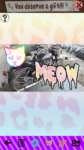 Catwang - screenshot thumbnail