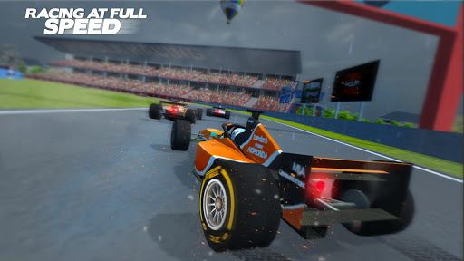 Formula Racing 2018 3.0.1 de.gamequotes.net 4