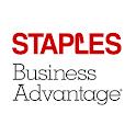 Staples Business Advantage icon