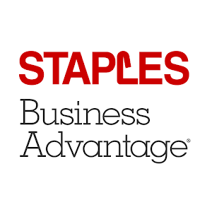 Staples Business Advantage - Android Apps on Google Play