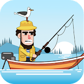 Tải The Fish Man APK