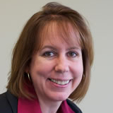 Tammy Walls, TimeSolv user