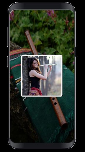 Flute Ringtones : Peaceful Sound Tone