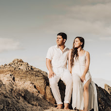 Wedding photographer Bruno Cervera (brunocervera). Photo of 21.09.2018