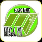 Radio Mega FM Trenggalek