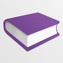 Dictionnaire Linternaute icon