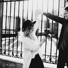 Wedding photographer Ekaterina Aristova (Aristova2014). Photo of 15.05.2016
