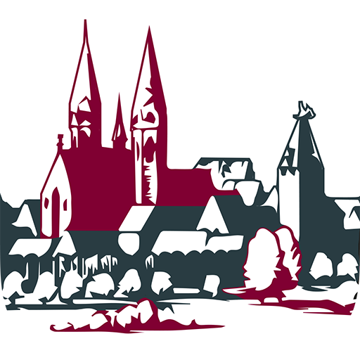 Ladenburg Audioguide