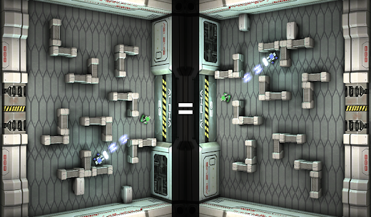 Tank Hero: Laser Wars App Latest Version Download For Android and iPhone 5