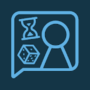 App Icon for KOSMOS Helper App App in Czech Republic Google Play Store
