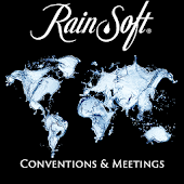 RainSoft Corporate Events