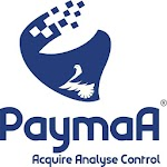 PaymaA icon