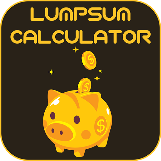 Lumpsum Calculator