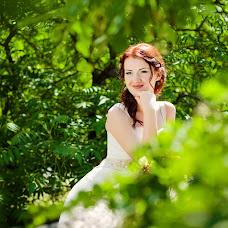 Wedding photographer Aleksandr Bogdan (AlexBogdan). Photo of 24.06.2014