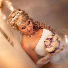 Wedding photographer Kirill Mitrofanov (inetdesire). Photo of 29.08.2013