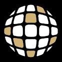 whami partyfinder & eventradar icon