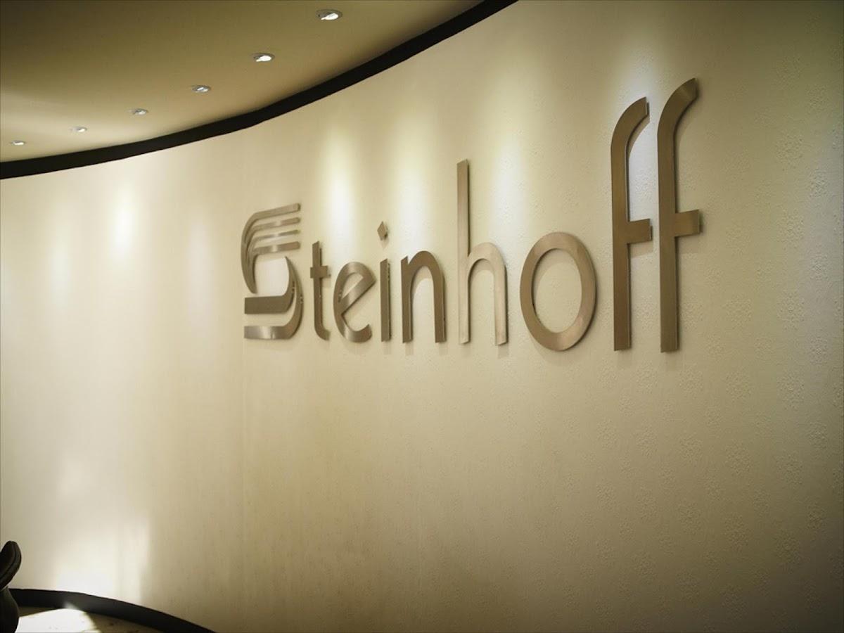 e2ec53f0d73 The Steinhoff empire' where you shop every day