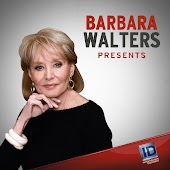 Barbara Walters Presents: American Scandals