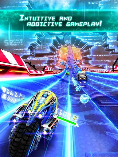 32 secs: Traffic Rider 1.12.4 screenshots 13