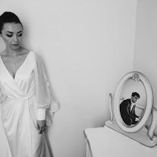Wedding photographer Darii Sorin (DariiSorin). Photo of 25.09.2018