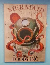 Photo: Mermaid Foods, Inc.