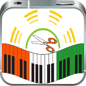 RINGTONE MAKER CREATOR