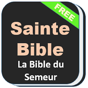 French Bible - Bible du Semeur