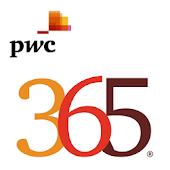 PwC's 365