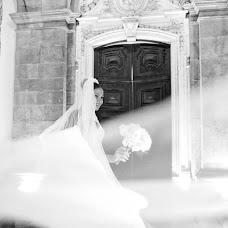Wedding photographer Lenine Serejo (serejo). Photo of 14.04.2015