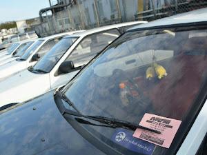 スプリンタートレノ AE86 S59年式 GT-APEXのカスタム事例画像 濱のガオハチさんの2019年12月28日10:26の投稿