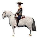 Rodeo Chileno icon