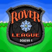 Rover League - Season 1