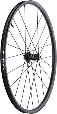 Industry Nine ULCX235 TRA 700c Wheelset with 12/12x142mm Axles alternate image 3