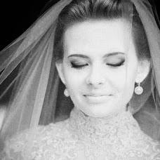 Wedding photographer Dmitriy Timchenko (DimT). Photo of 09.05.2013