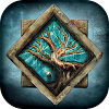 Icewind Dale: Enhanced Edition 대표 아이콘 :: 게볼루션