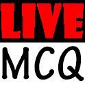 Live MCQ icon